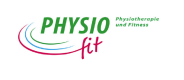 Physio Fit