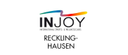 Injoy recklinghausen