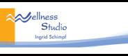 Wellness Studio Ingrid Schimpf