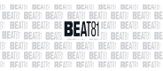BEAT81 - Alexanderplatz