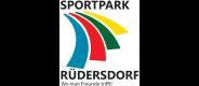 Sportpark Rüdersdorf GmbH