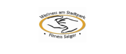 Wellness & Fitness am Stadtpark Salger