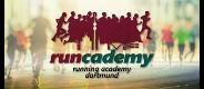 runcademy - Ausdauer & Athletik