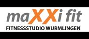 maxxi fit Fitnessstudio