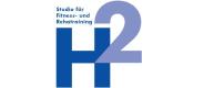 H2 Studio für Fitness- und Rehatraining Ulm