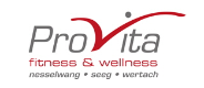 Pro Vita Fitness & Wellness