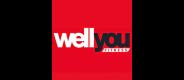 Wellyou