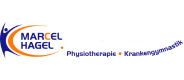 Physiotherapie Hagel