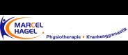 Medizinische Trainings Therapie Marcel Hagel