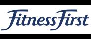 Fitness First Steglitz