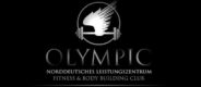 Olymic Fitness Club