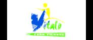 Vitalo Fitness- und Sportcenter