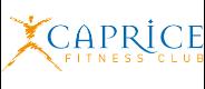 Caprice Sports Club