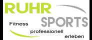 Ruhr-Sports
