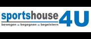 Sportshouse4U