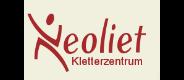 Kletterzentrum Neoliet Mühlheim (Klettern)