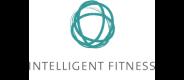 Intelligent Fitness