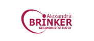 Gesundheitsstudio Brinker