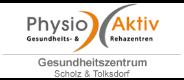 Gesundheitszentrum Scholz & Tolksdorf