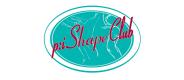 p:i ShapeClub