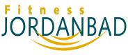 Jordanbad