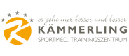 Trainingszentrum Kämmerling
