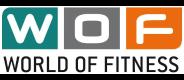 WOF 10 - Fitness für die Frau