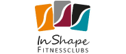 In Shape Fitness und Gesundheit