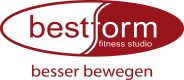 bestform fitness