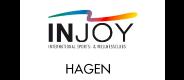 Injoy Freizeit Center