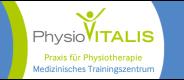 Physio Vitalis