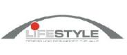 Fitnessclub Lifestyle