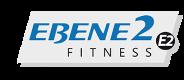 Ebene 2 Fitness