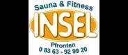 Sauna & Fitness Insel