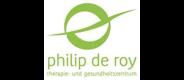 Gesundheitszentrum Philip De Roy