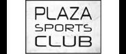 Plaza Sportsclub