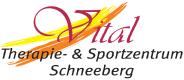Vital Theraphie-und Sportzentrum