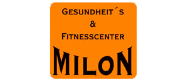 Gesundheits- & Fitnesscenter MILON