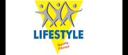 LIFESTYLE Premium