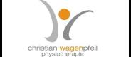 Wagenpfeil Fitness