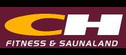 CH Fitness & Saunaland OHG