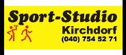 Sport-Studio Kirchdorf