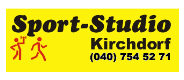A.C.H. Athletik-Center Harburg