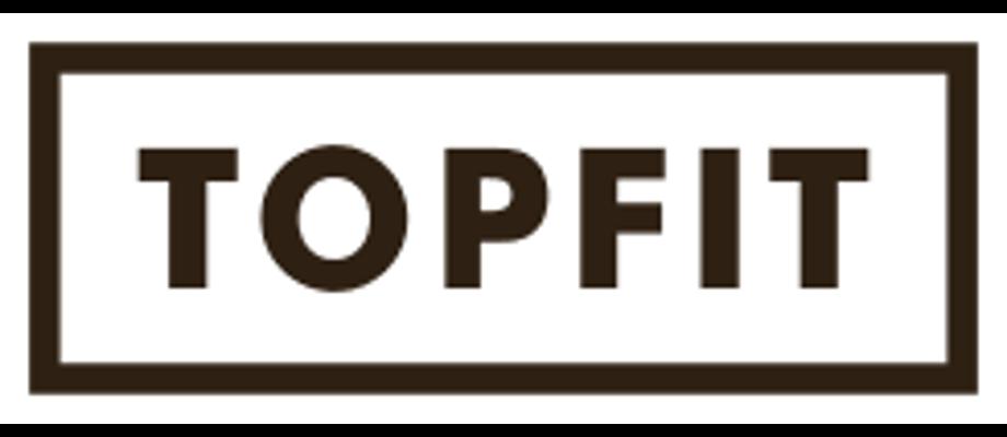 Topfit Training
