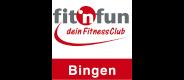 Fit'n Fun GmbH
