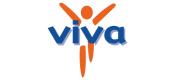 VIVA Vitalzentrum GmbH