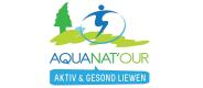 Aqua Nat'Our Aktiv