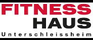 FITNESS HAUS Unterschleißheim