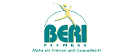 Beri Fitness