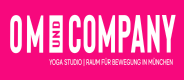 Om und Company